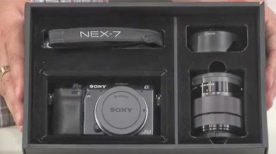 Nikon D3300 rumors, Canon EOS M2 rumors, new digital camera in 2014, Canon PowerShot SX60 HS, Canon G2 X, New Sony NEX -7,