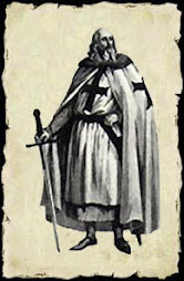 Maestre Templario