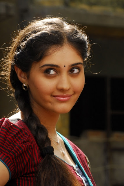 Ivan Vera Mathiri Tamil Movie Stills