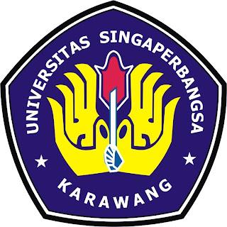 Karawang , Proses alih status Universitas Singaperbangsa Karawang