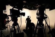 Media missionary School tv