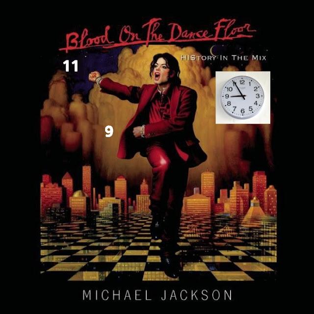 http://2.bp.blogspot.com/-QO1wmNCY-no/UJuy_BWhUYI/AAAAAAAAHUI/uW-LEfwNsuE/s640/jacko+blood+dance+floor+911.jpg