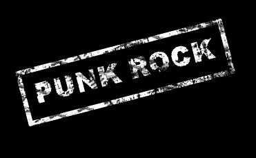 Punk Rock - Historia y más...
