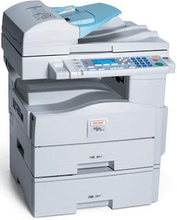 Tempat fotocopy di Banjarmasin