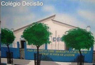 COLÉGIO DECISÃO
