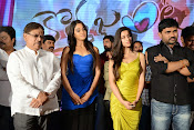 Kotha Janta Movie Audio Release function Photos-thumbnail-16