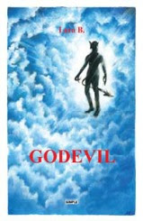 """Godevil"" di Lara B."
