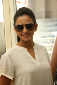 Rakul Preet photos at Rough event-thumbnail-15