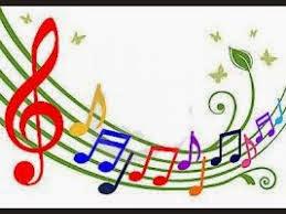 Cancións