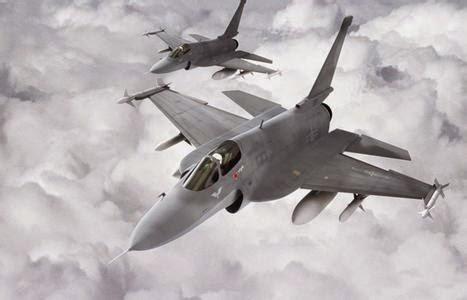 JF-17 Thunder