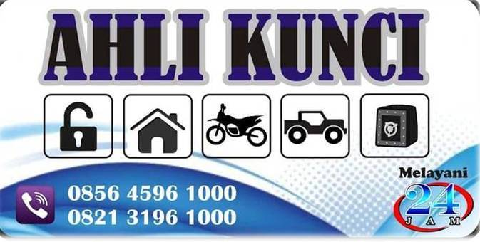 Ahli Kunci Mobil 082131961000 dan Duplikat Kunci Mobil, Remot Mobil , Smart Key , Chip Immobilizer