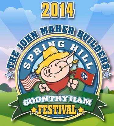http://www.countryhamfest.com/