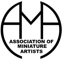 ASSOCIATION OF MINIATURE ARTIST