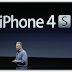 Aspettando l'iPhone5... in arrivo iPhone4s