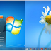 Microsoft backports privacy-invading Windows 10 features to Windows 7, 8