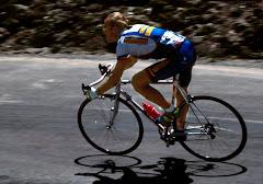 Laurent Fignon - Glory Days