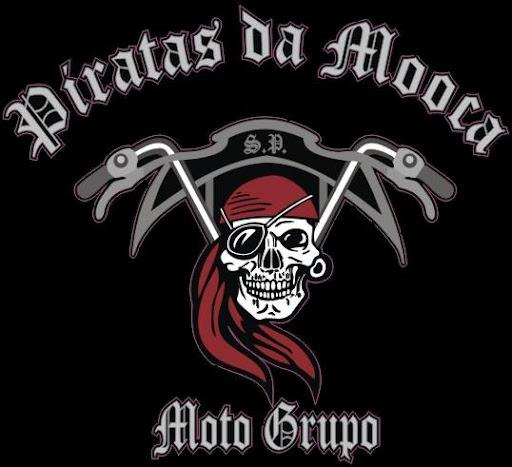 Piratas da Mooca