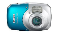 underwater-camera-11