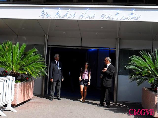 fashion blogger, fashion, blog, Diana Dazzling, cmgvb, Entre des artistes, Cannes, Festival de Cannes