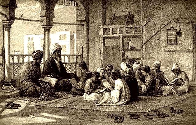 Mengartikan Filsafat Islam