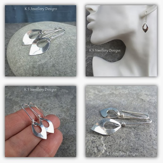 http://ksjewellerydesigns.co.uk/ourshop/prod_3105199-Sterling-Silver-Leaf-Drop-Earrings.html