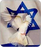Sha-alu Shalom Yerushalayim