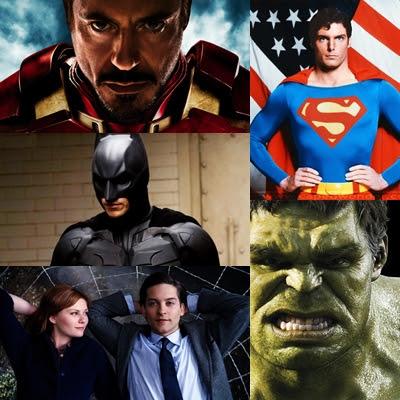 Comics Llevados al Cine Cómic Más Llevados al Cine