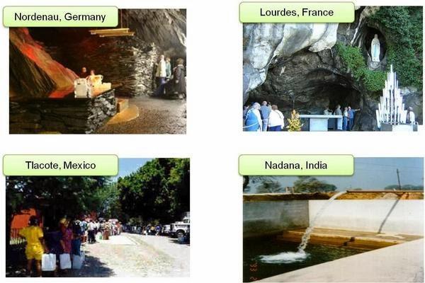 0817808070-Kangen-Water-Jakarta-Selatan-Cipulir-Kebayoran-Lama-Manfaat-Beauty-Water-Kangen-Manfaat-Beauty-Water-dan-Strong-Acid-Manfaat-Beauty-Water-Air-Kangen