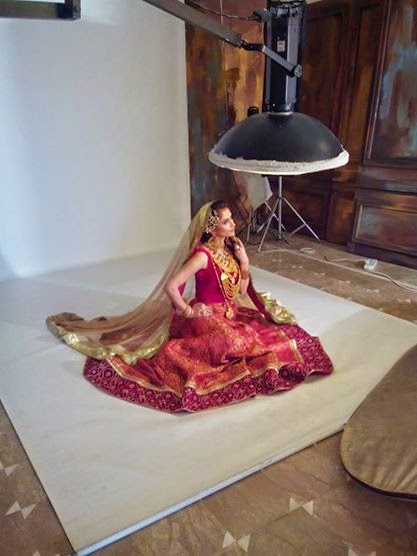 Pakistani-Designer-Bridal-Wear-2015