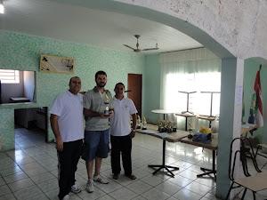 20/03/2011 - PRIMEIRO LUGAR - CANTO LIVRE - 1.58 - ACPRS
