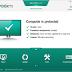 تحميل برنامج كاسبر Kaspersky Anti-Virus 2014