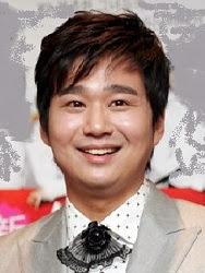 Suh Jae Kyung