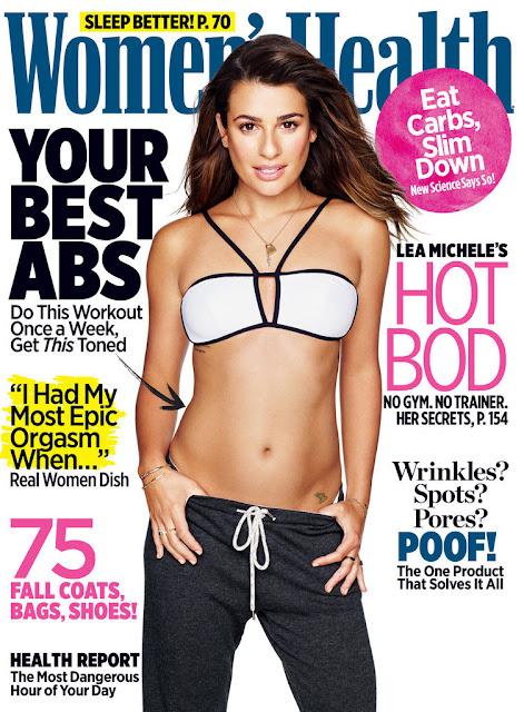 Magazine November 2015