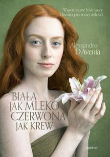 http://swiatinny.blogspot.com/2013/04/alessandro-davenia-biaa-jak-mleko.html
