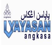 Yayasan Angkasa