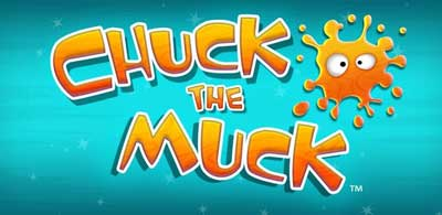 Download Free Chuck the Muck, Chuck the Muck for Android, KizStudios Games, Android 2.3 Games, Android apk files, download free apk files, Puzzle Games, Download Direct apk files, Download direct Android Games