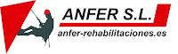 ANFER Rehabilitaciones