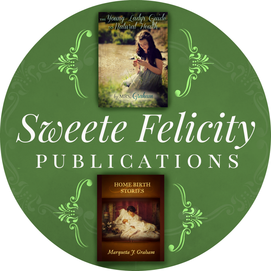 Find my eBooks at...