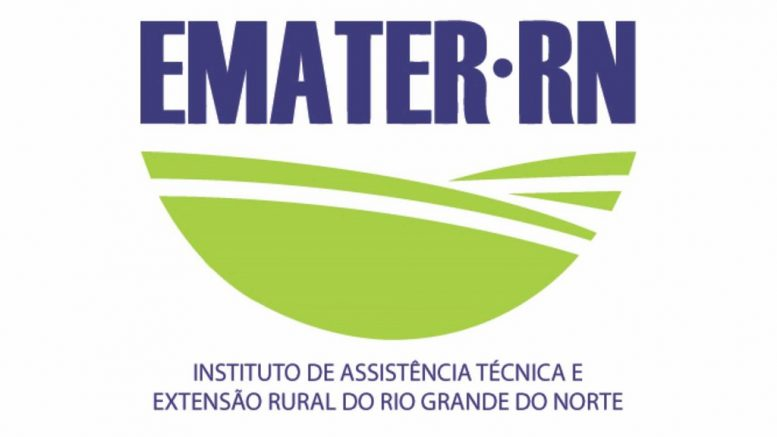 Emater - RN