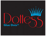Glue Dots® Dottess (2010-2014):