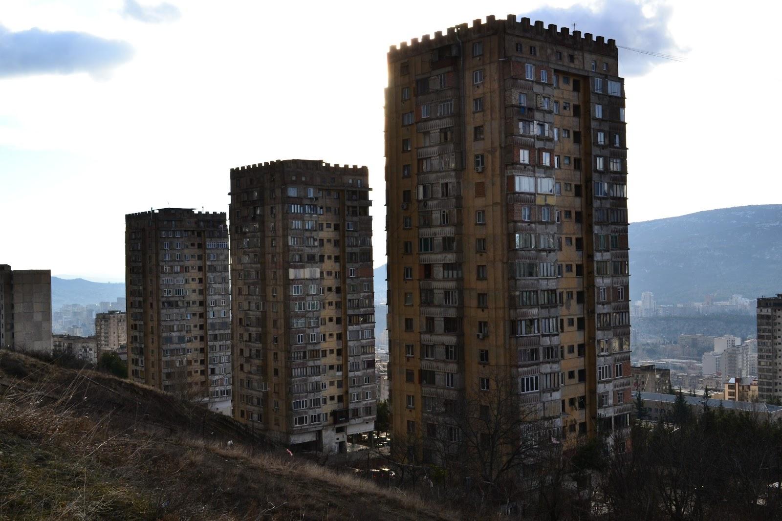 Sovietic arq urss khrushchyovka russian arq pinterest for Architecture urss
