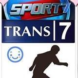 Lagu Sport 7 Trans 7 Terbaru
