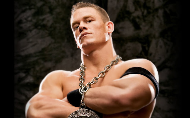 John Cena  Still, Image, Photo, Picture, Wallpaper