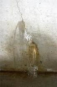 Ontario Basement Foundation Epoxy Concrete Crack Repair Ontario in Ontario 1-800-334-6290