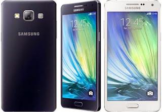 Spesifikasi Review Samsung Galaxy A5