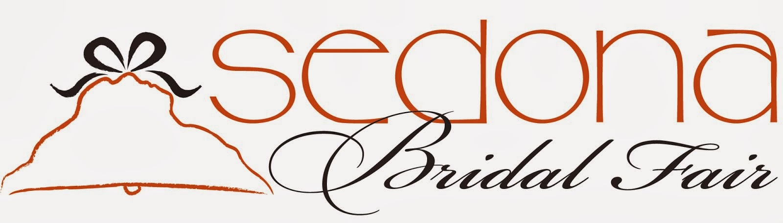 The Sedona Bridal Fair