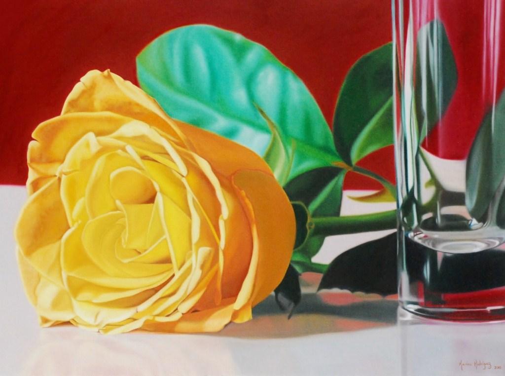 Cuadros modernos cuadros bonitos de flores for Cuadros bonitos y modernos