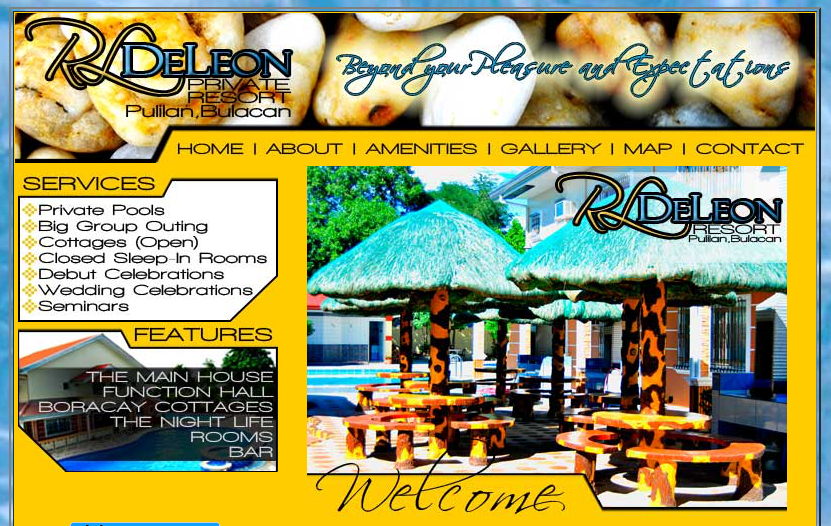 RLDeLeonPrivateResort-Website.png
