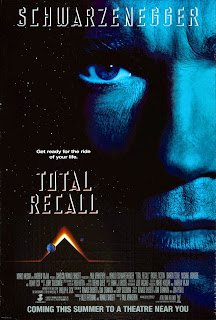 Watch Total Recall (1990) movie free online