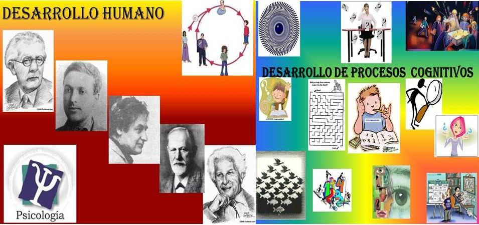 PSICOLOGIA ESPECIAL Y APLICADA